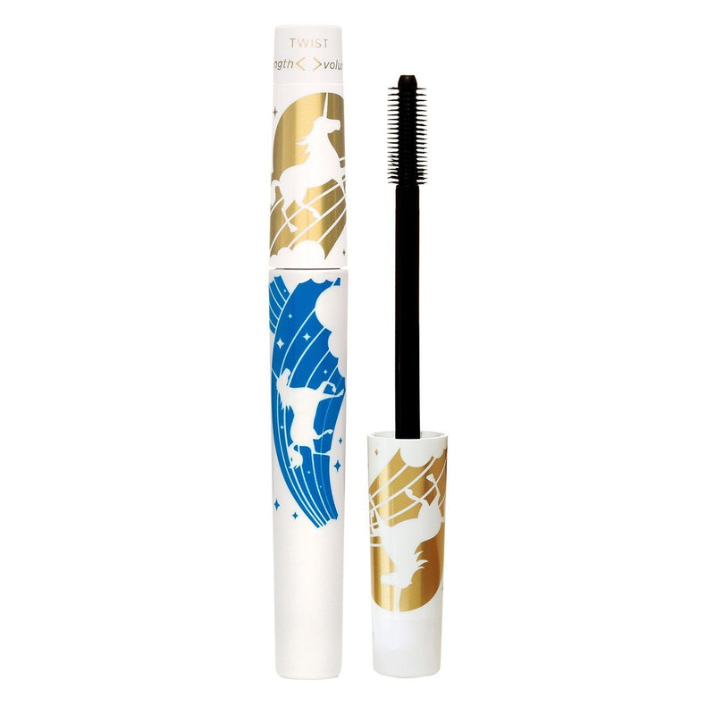 Beauty - Eyes - Pacifica Beauty - Dream Big Lash Extending 7 In 1 Mascara (7.1g)