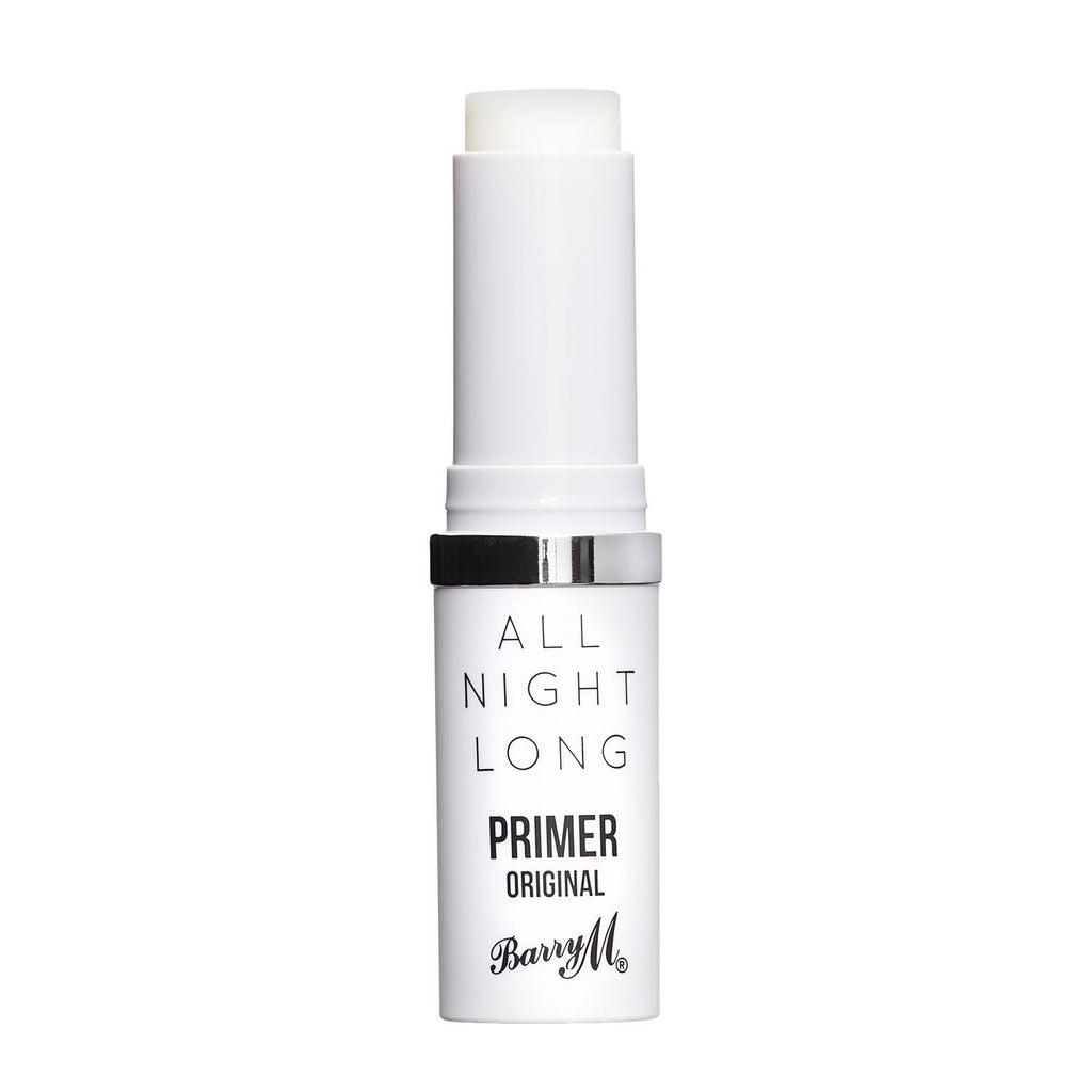 Beauty - Face - Barry M - All Night Long Primer - Original (6.5g)