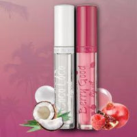 Beauty - Lips - Barry M Lip Oil (Various)