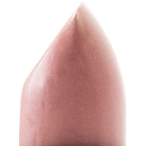 Beauty - Lips - Beauty Without Cruelty - Natural Infusion Matte Moisturising Lipstick (Various)