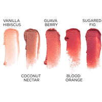 Beauty - Lips - Pacifica Beauty - Colour Quench Lip Tint (4.25g) (Various)