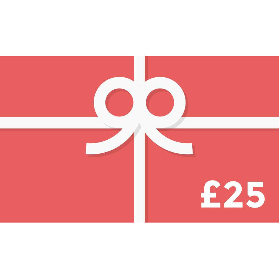 Gift Cards - TheVeganKind Supermarket Gift Card