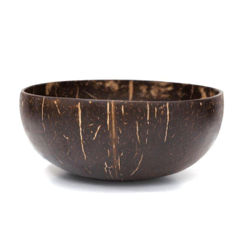 Kitchen Essentials - Coconut Bowls - Original Coconut Bowl