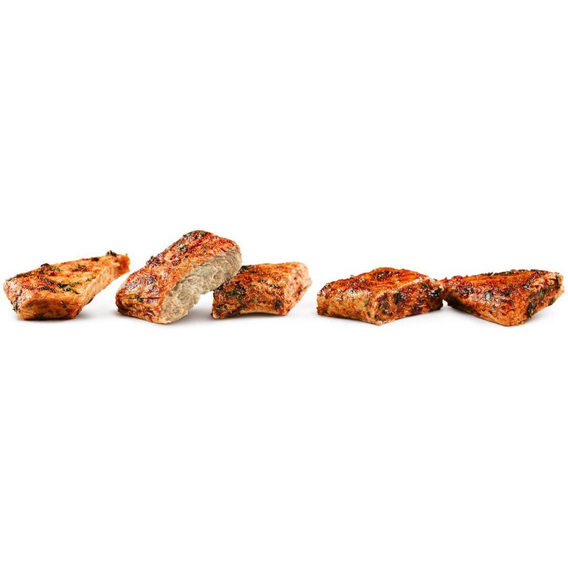 Meat Replacements - Introductory 10% OFF! THIS - Isn't Chicken Plant-Based Tikka Pieces (140g)