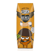 Milks - Rebel Kitchen - Coconut Mylk, Orange Chocolate Flavour (250ml)