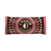 Snack Bars - Pulsin - Protein Superberry Brownie