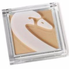 BWC Everyday Range Mineral Ultrafine Pressed Powder (Various) - TheVeganKind