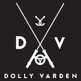 Dolly Varden Outdoor Clothing