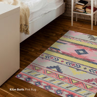 7 Rugs That Will Jazz Up Your College Dorm Room Image