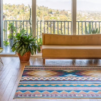 Ruggable's Best-Selling Rugs Get a Style Refresh Image
