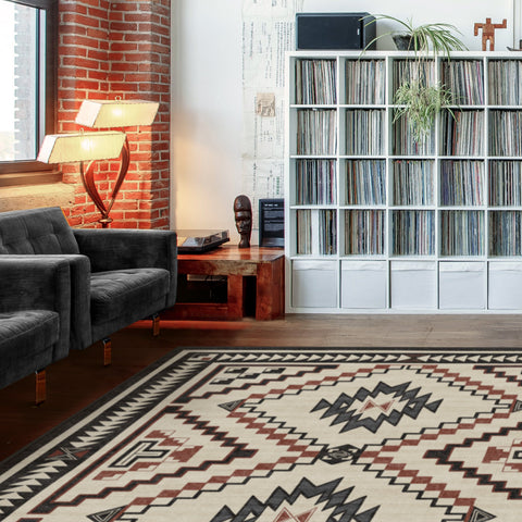 Rugs Area Rugs Accent Rugs And Runners Ruggable