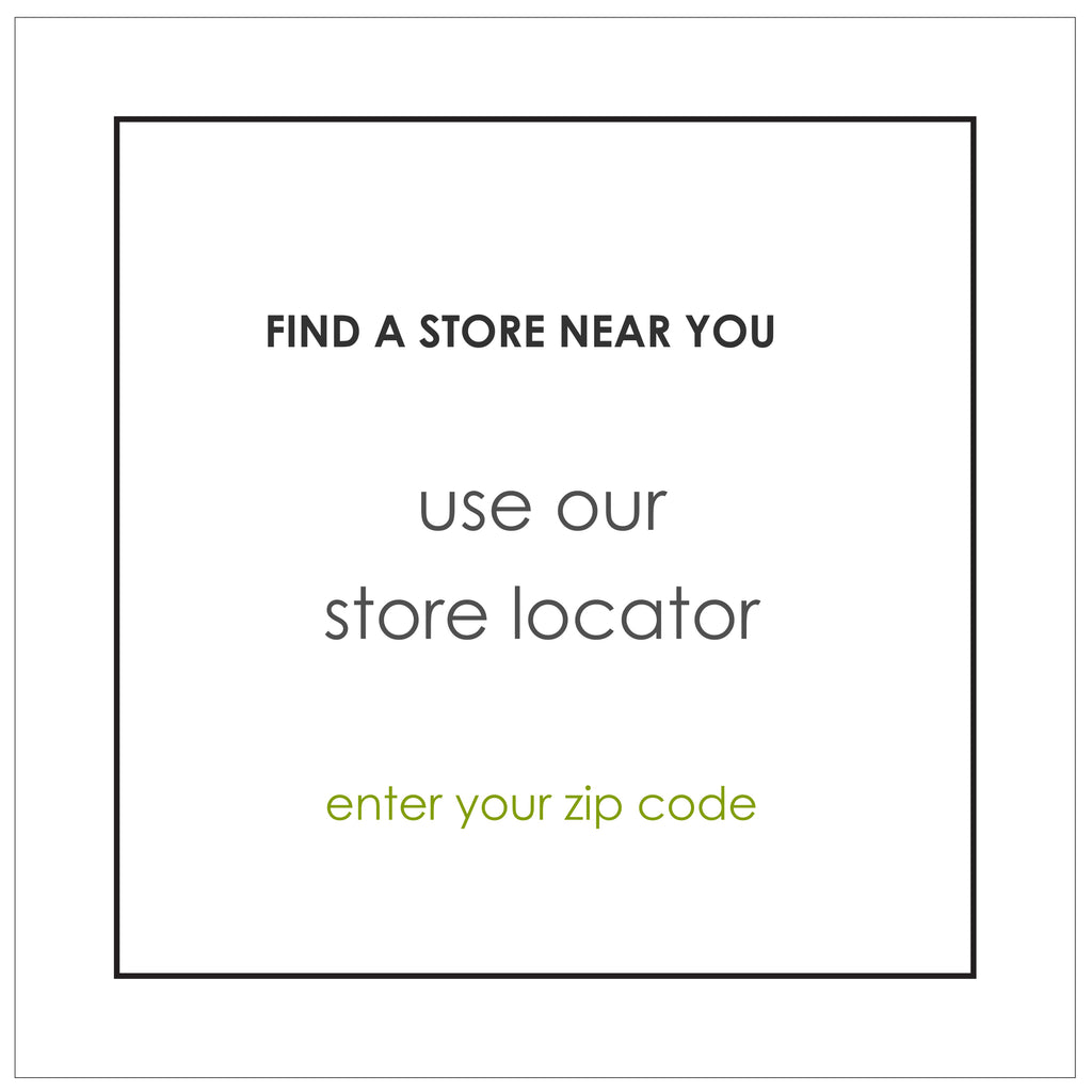 Find a store near you