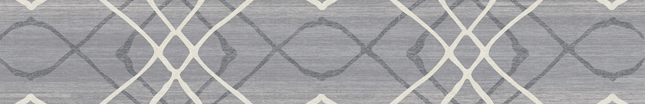 Contemporary Rugs Banner