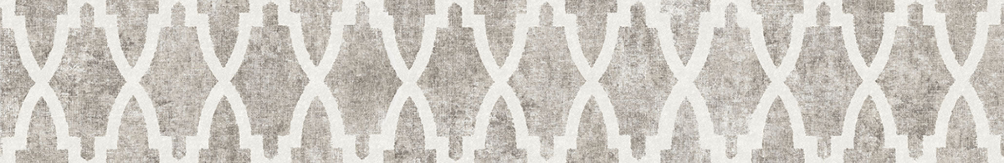 Sandy Greys & Taupe Rugs Banner