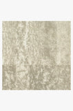 Machine Washable 5'x7' Granite Ombre Natural Rug Rug