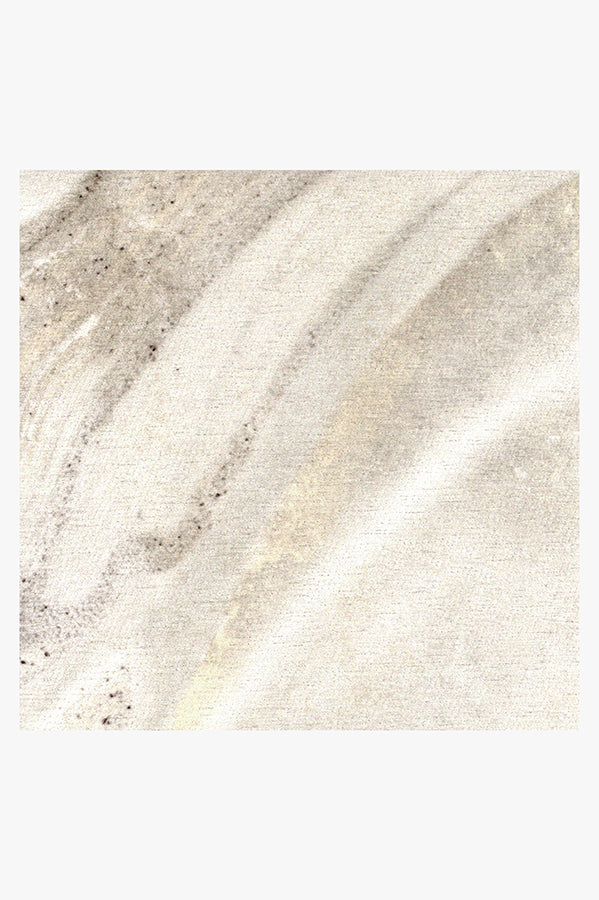 Marble Golden Ivory Swatch