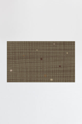 Rug + Pad System / 3'x5'