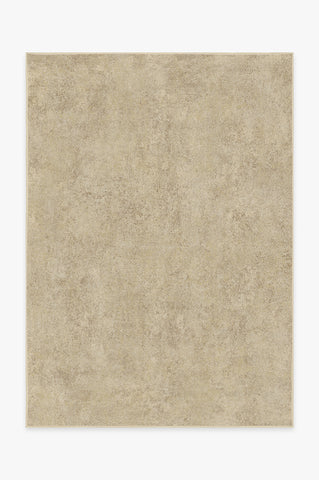 Kavi Mosaic Rose Gold Rug