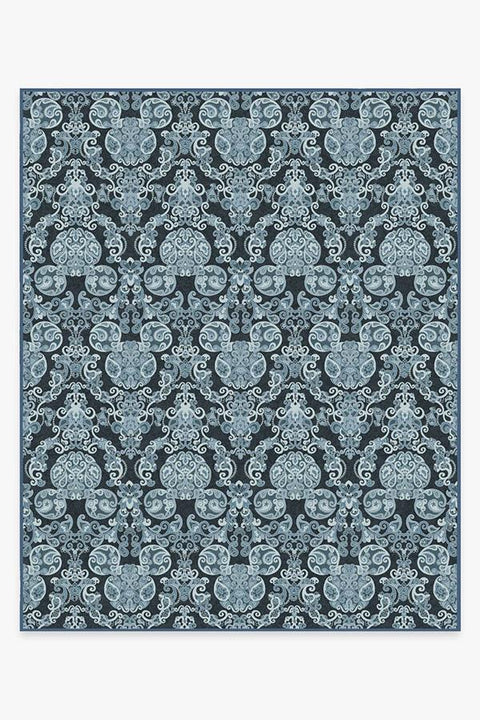 mickey-damask-navy-A-RC-DY029-81_720x720