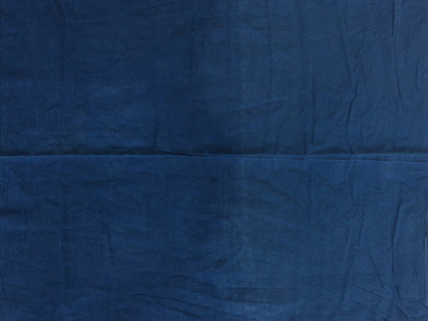 Shibori Tea Towel no. 57