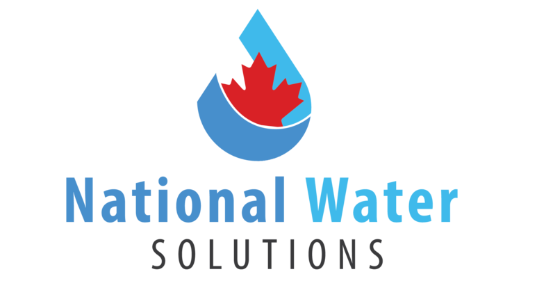 National Water Filters