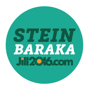 Button - Stein/Baraka