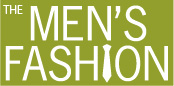 The Men's Fashion