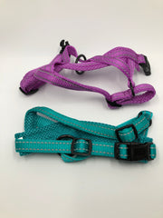 XXXS Quick Fit Harness ** SPECIAL ORDER **