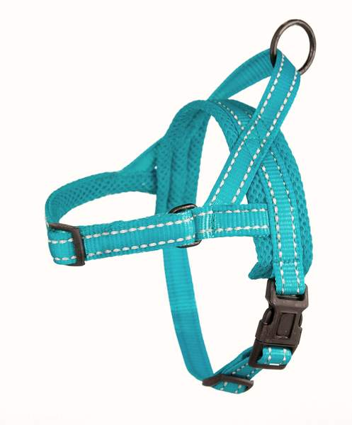 Quick Fitting Comfortable Dog Harness