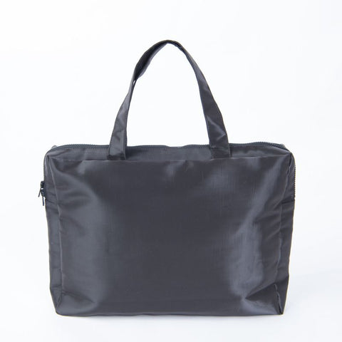"NUNO Commuter Bag: ""Coal"" (Slate)"