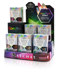 LeChat Perfect Match Spectra Collection Matching Gel and Polish
