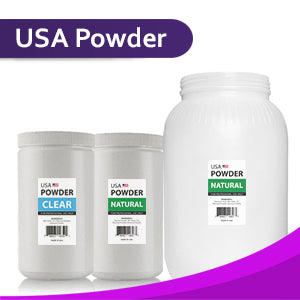 USA Powder