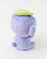 Load image into Gallery viewer, Wumpus Plushie - Snowsgiving Winners!