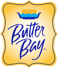The Butter Bay