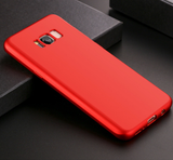 Red Pro 360