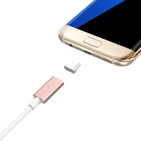 etui-samsung: Magnetic Cable