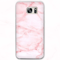 Pinky Marble