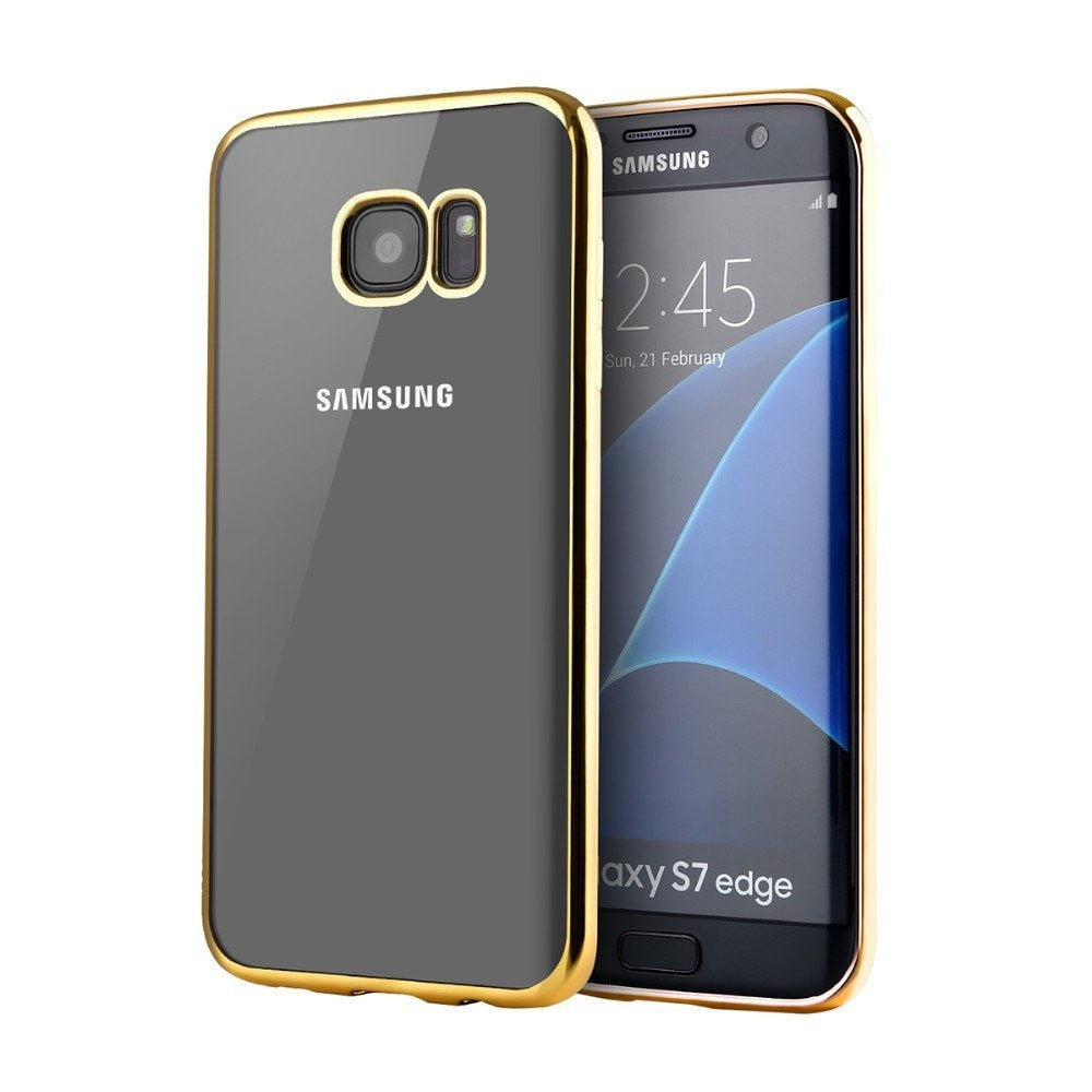 etui-samsung: Gold Elite