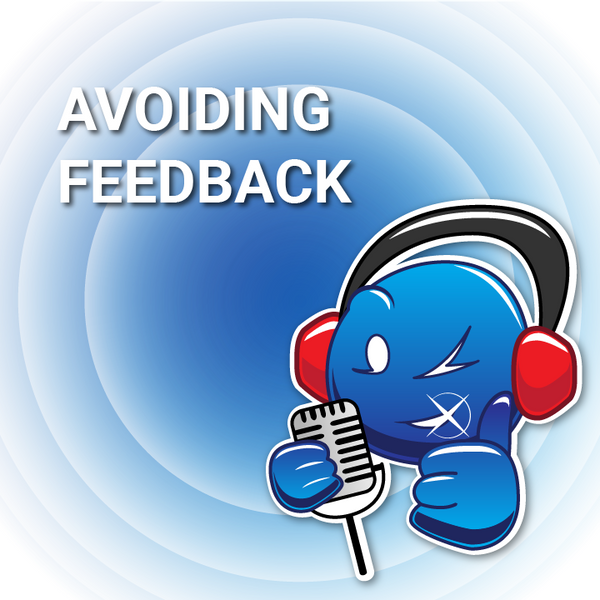 Avoiding Feedback