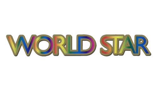 World Star WS-37 Andy Williams