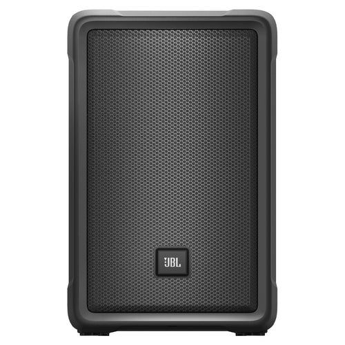 JBL IRX108BT 8 Inch Powered Speaker w/ Bluetooth