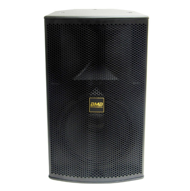 "BMB CSP-5000 2,000W 12"" High Power Professional Speaker (Single)"