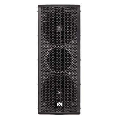 Better Music Builder DFS-306 Monitor Speakers (Each)