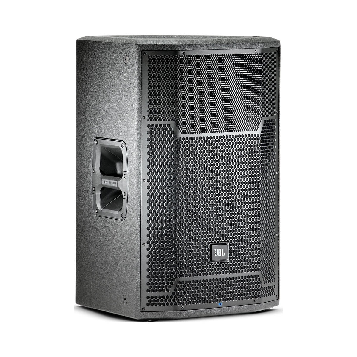 JBL PRX-715 15'' Self-Powered Subwoofer System