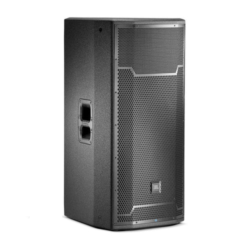 JBL PRX-735 15 Inch 3 Way Powered Speaker (SINGLE)