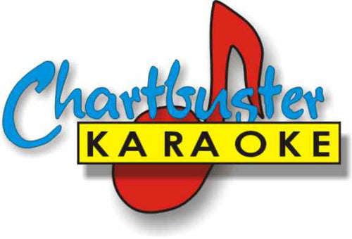 Chartbuster SuperStars Pack CB85006 Karaoke SuperStars Pack Urban