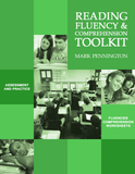 Reading Fluency and Comprehension Toolkit | Distance Learning