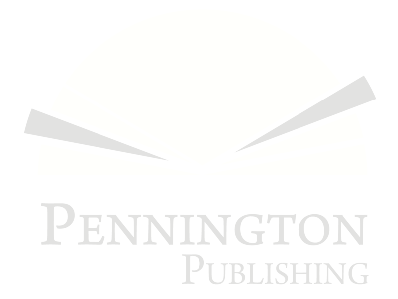 Pennington Publishing