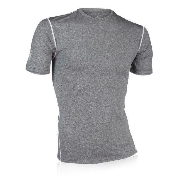 Men's Performance Semi-Fitted Short Sleeve T-Shirt