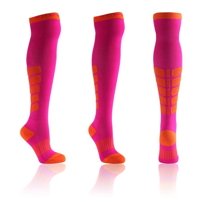 0e342dcd62 Over the Knee Compression Socks (15-20 mmHg)